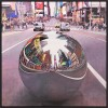 City's soul reflection NY 1