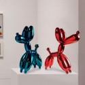 Comprar esculturas Pop Art
