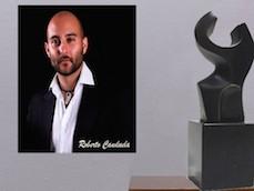 Roberto Canduela